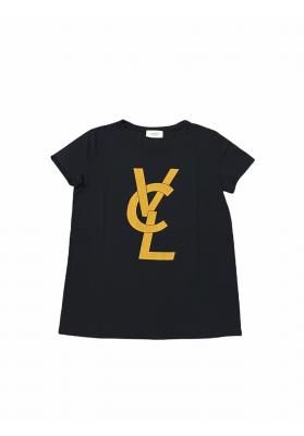 T-shirt Vicolo regular fit...