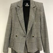 New arrivals.... new collection 🖤 Tailleur Imperial €229 Per info e spedizioni gratuite: Direct o Whatsapp 3495274138 o visita il sito www.closerstore.it  #newcollection #imperialfashion #tailleur  • • • 👗 #ootd #outfitoftheday #toptags #lookoftheday #fashion #fashiongram #outfitinspo #outfitgoals #outfitinspiration #currentlywearing #lookbook #metoday #whatiwore #whatiworetoday #ootdshare #outfit #clothes #portraitmood #mylook #fashionista #todayimwearing #instastyle #instafashion #outfitpost #fashionpost #todaysoutfit #fashiondiaries