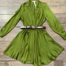 New arrivals….. New collection 🍀 Abito Haveone €129 Cintura Vicolo €29 Acquista su www.closerstore.it e per info: Direct o whatsapp 3495274138 #newcollection #haveone #dress • • • 👗 #ootd #outfitoftheday #toptags #lookoftheday #fashion #fashiongram #outfitinspo #outfitgoals #outfitinspiration #currentlywearing #lookbook #metoday #whatiwore #whatiworetoday #ootdshare #outfit #clothes #portraitmood #mylook #fashionista #todayimwearing #instastyle #instafashion #outfitpost #fashionpost #todaysoutfit #fashiondiaries