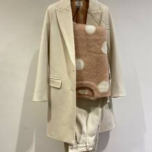 WINTER SALE..... Sconti fino al 30% Cappotto €139 -20% scont.€111,20 Maglia €69 -20% scont.€55,20 Pantaloni €79 -20% scont.€63,20 #sale #vicoloofficial #coat #white • • • 👗 #ootd #outfitoftheday #toptags #lookoftheday #fashion #fashiongram #outfitinspo #outfitgoals #outfitinspiration #currentlywearing #lookbook #metoday #whatiwore #whatiworetoday #ootdshare #outfit #clothes #portraitmood #mylook #fashionista #todayimwearing #instastyle #instafashion #outfitpost #fashionpost #todaysoutfit