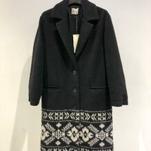 New arrivals.... new collection 🖤 Cappotto Dixie €189 Per info e spedizioni gratuite: Direct o Whatsapp 3495274138 o visita il sito www.closerstore.it #newcollection #dixieofficial #coat  • • • 👗 #ootd #outfitoftheday #toptags #lookoftheday #fashion #fashiongram #outfitinspo #outfitgoals #outfitinspiration #currentlywearing #lookbook #metoday #whatiwore #whatiworetoday #ootdshare #outfit #clothes #portraitmood #mylook #fashionista #todayimwearing #instastyle #instafashion #outfitpost #fashionpost #todaysoutfit #fashiondiaries