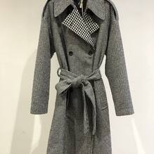 New arrivals..... new collection 🖤 Cappotto Imperial €209 Per info e spedizioni gratuite: Direct o Whatsapp 3495274138 o visita il sito www.closerstore.it  #newcollection #imperialfashion #coat  • • • 👗 #ootd #outfitoftheday #toptags #lookoftheday #fashion #fashiongram #outfitinspo #outfitgoals #outfitinspiration #currentlywearing #lookbook #metoday #whatiwore #whatiworetoday #ootdshare #outfit #clothes #portraitmood #mylook #fashionista #todayimwearing #instastyle #instafashion #outfitpost #fashionpost #todaysoutfit #fashiondiaries