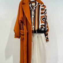 New arrivals….. New collection 🧡 Cappotto Haveone €175 Camicia Dixie €89 Pantaloni Dixie €59 Acquista su www.closerstore.it e per info: Direct o whatsapp 3495274138 #newcollection #haveone #dixieofficial• • • 👗 #ootd #outfitoftheday #toptags #lookoftheday #fashion #fashiongram #outfitinspo #outfitgoals #outfitinspiration #currentlywearing #lookbook #metoday #whatiwore #whatiworetoday #ootdshare #outfit #clothes #portraitmood #mylook #fashionista #todayimwearing #instastyle #instafashion #outfitpost #fashionpost #todaysoutfit #fashiondiaries