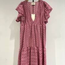 New arrivals..... new collection 🌸 Abito Dixie €169 Acquista su www.closerstore.it e per info: Direct o Whatsapp 3495274138 #newcollection #dixieofficial #dress • • • 👗 #ootd #outfitoftheday #toptags #lookoftheday #fashion #fashiongram #outfitinspo #outfitgoals #outfitinspiration #currentlywearing #lookbook #metoday #whatiwore #whatiworetoday #ootdshare #outfit #clothes #portraitmood #mylook #fashionista #todayimwearing #instastyle #instafashion #outfitpost #fashionpost #todaysoutfit #fashiondiaries