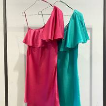 Summer sale….. sconti fino al 30% Abito Vicolo €55 -20% scontato €44 Acquista su www.closerstore.it e per info: Direct o Whatsapp 3495274138 #newcollection #vicolo #dress • • • 👗 #ootd #outfitoftheday #toptags #lookoftheday #fashion #fashiongram #outfitinspo #outfitgoals #outfitinspiration #currentlywearing #lookbook #metoday #whatiwore #whatiworetoday #ootdshare #outfit #clothes #portraitmood #mylook #fashionista #todayimwearing #instastyle #instafashion #outfitpost #fashionpost #todaysoutfit #fashiondiaries