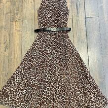 New arrivals….. New collection 🐆 Abito Kingkong €139 Cintura Vicolo €29 Acquista su www.closerstore.it e per info: Direct o whatsapp 3495274138 #newcollection #dress #animalier • • • 👗 #ootd #outfitoftheday #toptags #lookoftheday #fashion #fashiongram #outfitinspo #outfitgoals #outfitinspiration #currentlywearing #lookbook #metoday #whatiwore #whatiworetoday #ootdshare #outfit #clothes #portraitmood #mylook #fashionista #todayimwearing #instastyle #instafashion #outfitpost #fashionpost #todaysoutfit #fashiondiaries