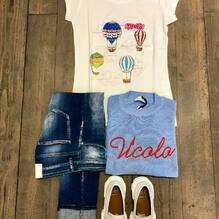 New arrivals.... new collection 💙 T-shirt Vicolo €39 Jeans Vicolo €119 Maglia Vicolo €89 Mocassino Ovye €125 Acquista su www.closerstore.it e per info: Direct o Whatsapp 3495274138 #newcollection #vicoloofficial #spring #shoppingonline • • • 👗 #ootd #outfitoftheday #toptags #lookoftheday #fashion #fashiongram #outfitinspo #outfitgoals #outfitinspiration #currentlywearing #lookbook #metoday #whatiwore #whatiworetoday #ootdshare #outfit #clothes #portraitmood #mylook #fashionista #todayimwearing #instastyle #instafashion #outfitpost #fashionpost #todaysoutfit