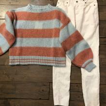 WINTER SALE..... Sconti fino al 30% Maglia Vicolo €69 -20% scont.€55,20 Pant. Please €65 -20% scont.€52 Acquista su www.closerstore.it e per info: Direct o Whatsapp 3495274138 #sale #vicoloofficial #girl #nice #beatiful #beauty #cute #sweater #stripes #woman #womanstyle #fashion #ootd #ootdfashion #mood #moodoftheday #outfitoftheday #outfit #fashionblogger #blogger