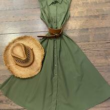 Summer sale….. sconti fino al 30% Abito Dixie €109 -20% scont.€87,20 Acquista su www.closerstore.it e per info: Direct o Whatsapp 3495274138 #newcollection #dixie #dress • • • 👗 #ootd #outfitoftheday #toptags #lookoftheday #fashion #fashiongram #outfitinspo #outfitgoals #outfitinspiration #currentlywearing #lookbook #metoday #whatiwore #whatiworetoday #ootdshare #outfit #clothes #portraitmood #mylook #fashionista #todayimwearing #instastyle #instafashion #outfitpost #fashionpost #todaysoutfit #fashiondiaries