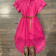 SALDI….. sconti fino al 50% Abito Imperial €99 -50% scont.€49,50 Ciabatta Ovye €79 -50% scont €39,50 Acquista su www.closerstore.it e per info: Direct o Whatsapp 3495274138 #saldi #imperialfashion #dress • • • 👗 #ootd #outfitoftheday #toptags #lookoftheday #fashion #fashiongram #outfitinspo #outfitgoals #outfitinspiration #currentlywearing #lookbook #metoday #whatiwore #whatiworetoday #ootdshare #outfit #clothes #portraitmood #mylook #fashionista #todayimwearing #instastyle #instafashion #outfitpost #fashionpost #todaysoutfit #fashiondiaries