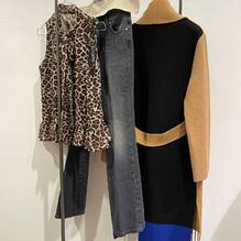 New arrivals….. New collection 💙 Cappotto Vicolo €129 Camicia Kingkong €62 Jeans Vicolo €90 Acquista su www.closerstore.it e per info: Direct o whatsapp 3495274138 #newcollection #vicoloofficial #fall • • • 👗 #ootd #outfitoftheday #toptags #lookoftheday #fashion #fashiongram #outfitinspo #outfitgoals #outfitinspiration #currentlywearing #lookbook #metoday #whatiwore #whatiworetoday #ootdshare #outfit #clothes #portraitmood #mylook #fashionista #todayimwearing #instastyle #instafashion #outfitpost #fashionpost #todaysoutfit #fashiondiaries